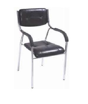 Visitor Chair 07