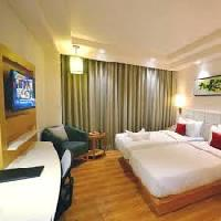 Business Hotel Booking Services