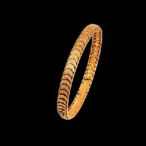 Gold Jewellery 01