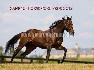 Ganic C1 Horse Core