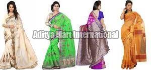 Indian Sarees 01