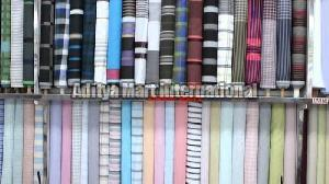 Suiting and Shirting Fabrics 02