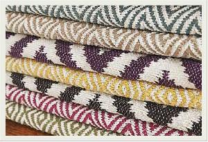 Cotton Rugs 03