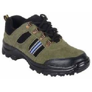 Safety Shoes sport with steel Toe