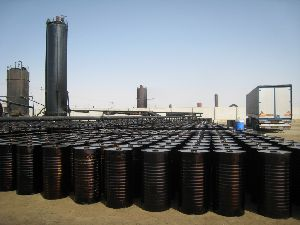 35-50 Bitumen