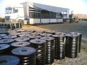 80-100 Bitumen