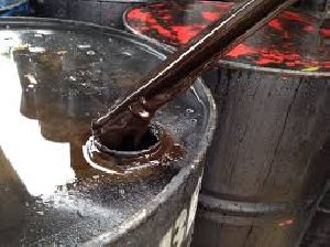 SS-1H Bitumen Emulsion
