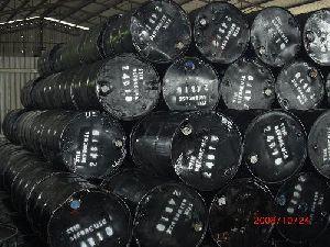 MC-30 Cutback Bitumen