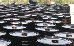 Oxidised Bitumen