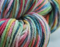 Stipple Yarn