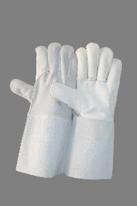 EW-ALSCC73 Welder Gloves