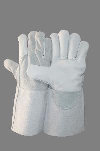EW-ALSCC74 Welder Gloves