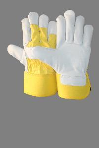 EW-CC34 Canadian Gloves