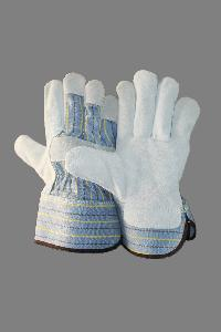 EW-CS33 Canadian Gloves