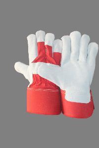 EW-CS34 Canadian Gloves