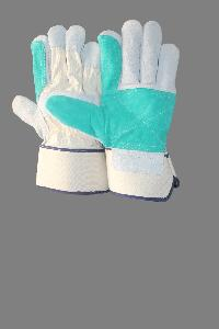 EW-CS35 Canadian Gloves