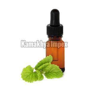 60% Spearmint Oil