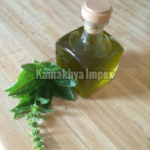 Anethole Oil