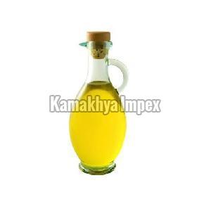 Mentha Spicata Oil
