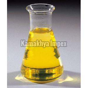 Menthol Flakes Oil