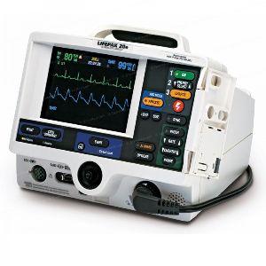 Medequip - Medical Equipment Supplier from Surat India