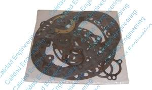CARRIER 5H40 GASKET SET