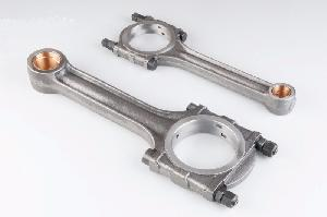 MYCOM B CONNECTING ROD