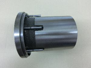 YORK PC & PA CYLINDER LINER