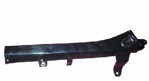 Honda Activa K.H. Footboard