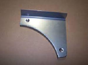 MS Plate Angle Bracket
