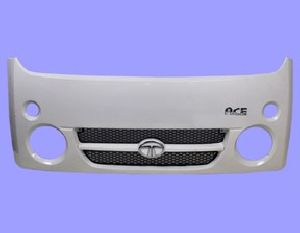 Tata Ace Steel Guard