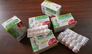 Tramadol 225 Tablets
