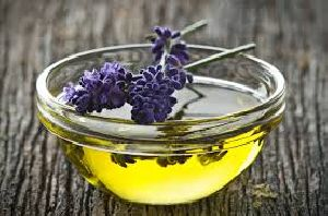 Lavender Oil ( Bulgarian )