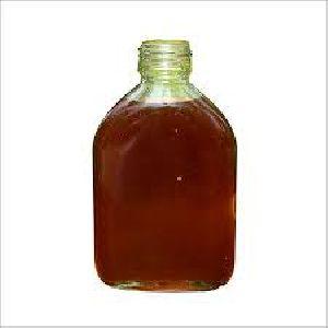 Oud Kuwaiti Oil