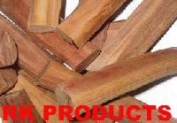 Sandalwood Chips 02