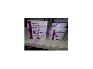Bdron Tablets