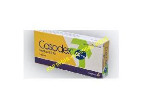 Casodex Tablets