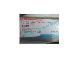 Hertraz Injection