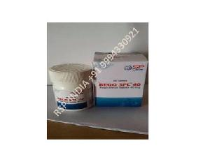 Rego SPL 40 Tablets