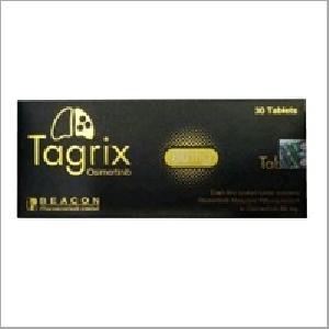 Tagrix Tablets