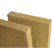 Rockwool Thermal Insulation Slabs