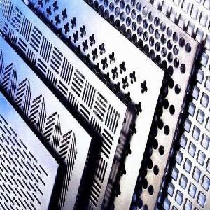 Sheet, Plate & Coils 02