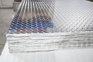 Sheet, Plate & Coils 03