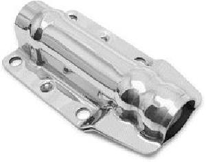 6 Holes Aldrop Socket