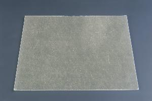 FRP & GRP Translucent Roofing 02