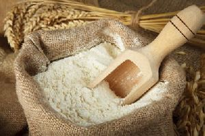 Wheat Flour 02
