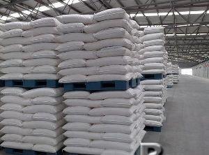 ICUMSA 45 Brazilian Origin Sugar