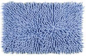Cotton Shaggy Mat (LE-1747-A)