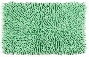 Cotton Shaggy Mat (LE-1747-B)