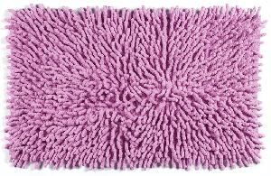 Cotton Shaggy Mat (LE-1747-C)